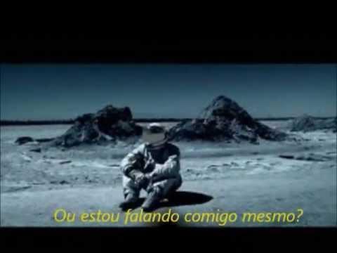 Текст песни Simple Plan - Astronaut, перевод текста песни