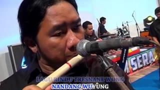 Ina Samantha - Duwe Hp Ra Duwe Pulsa [OFFICIAL]