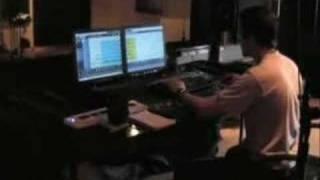 Watch Jackalfeud The Coven video