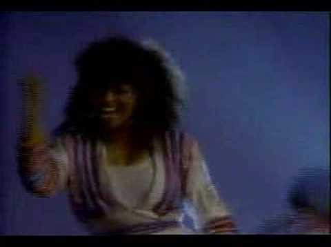 Denroy Morgan - I'll Do Anything For You video