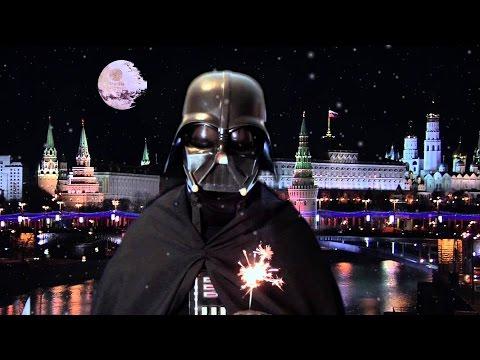 ДИЧАЙШИЕ ЛЯПЫ И ПРИКОЛЫ НА ТВ, 2016 , (ШОК!) {18+}