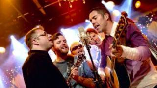 Watch Barenaked Ladies Peterborough And The Kawarthas video