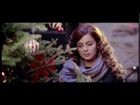 ★Kaisi Yeh Judai Hai★ Official Video Song *HD*★ I Love...
