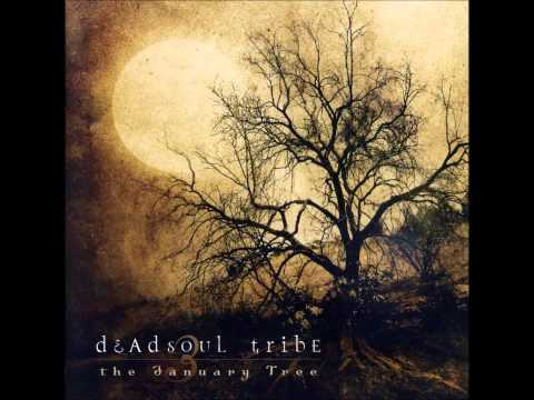 Deadsoul Tribe - Waiting For The Answer