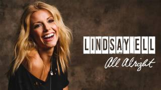 Lindsay Ell All Alright