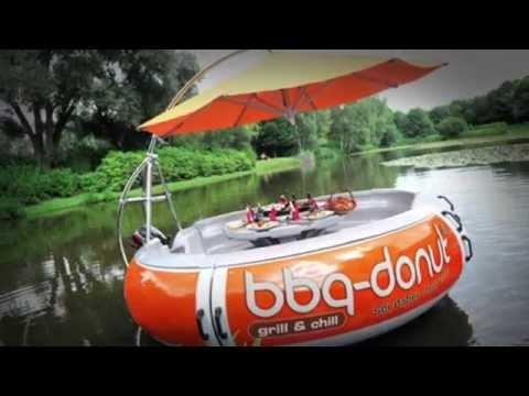 идеи для лодки