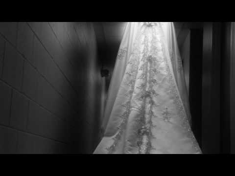 Alicia & Tyler Cinematic Wedding 1 video