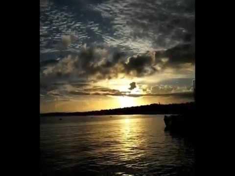 Solomon Islands (Southern Part of Malaita, West Areare, Uhu Village)