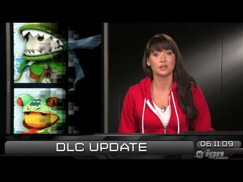 IGN Daily Fix, 6-11: New Need for Speed and Activision News