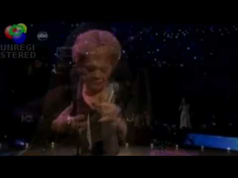 ETTA JAMES VS BEYONCE  quot AT LAST quot  LIVE DIVA DUET DUEL HD LEGENDARY REALTIME SHOWDOWN