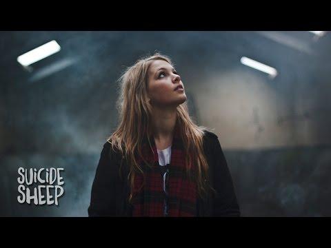 Lauv - Reforget