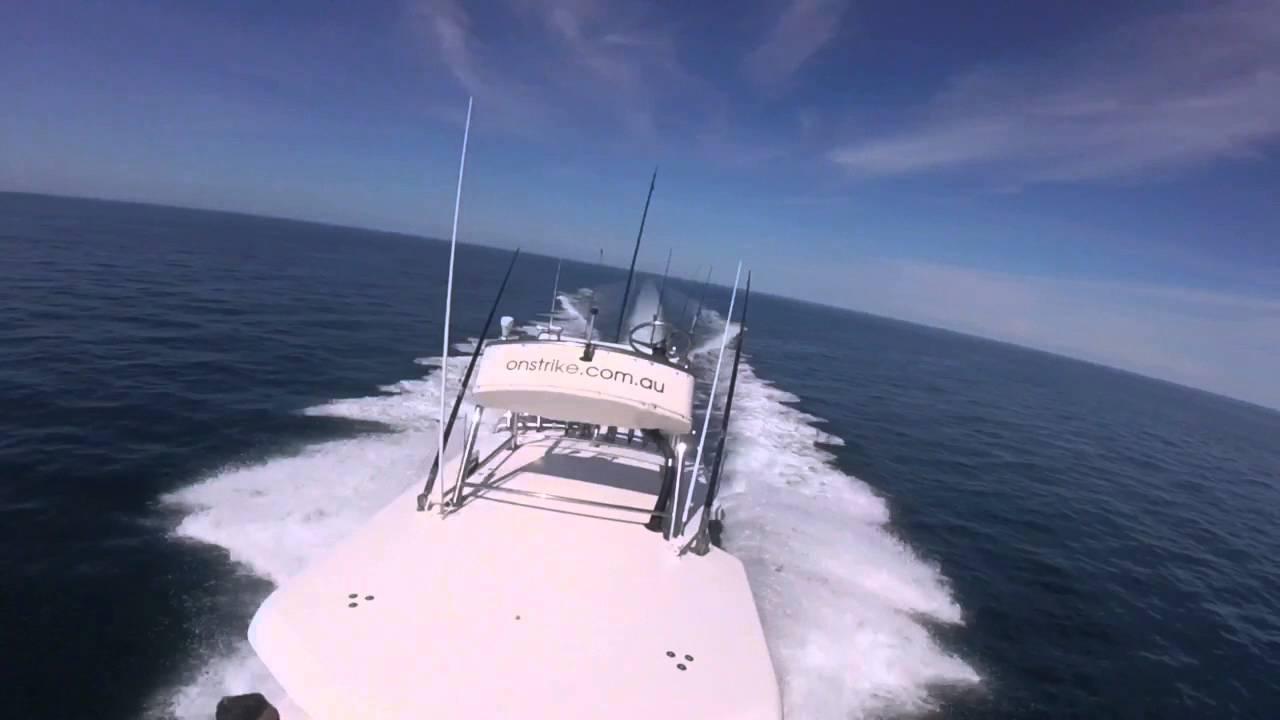 Liquid   Fishing and Diving Edit  Exmouth  WA