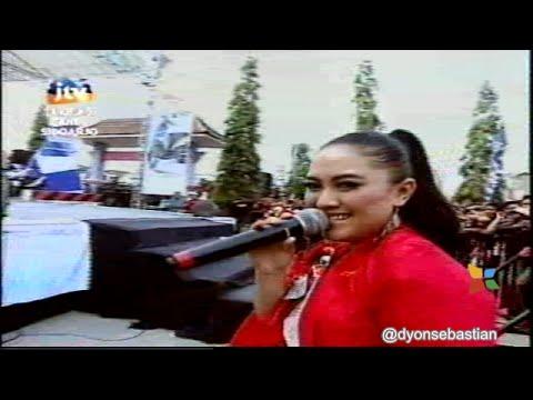 Gelang Alit - Lia Amelia - OM Avita | Dangdut GT JTV