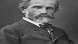 Giuseppe Verdi Aida Marcia Trionfale Triumphal March