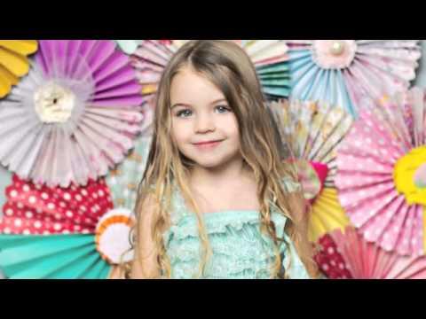child model agency