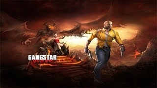 Gangstar Vegas: Devil