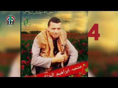 فيديو: المنطقة العسكرية الخامسة تنشر فيديو مرعب لقتلى الحوثيين في اسبوع واحد أسود في ميدي