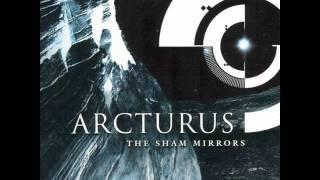 Watch Arcturus Nightmare Heaven video