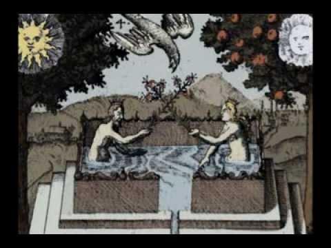 lytiniai Santykiai, Slapti Vartai į Edeną (sex, Secret Gate To Eden) [lt Subtitrai] video