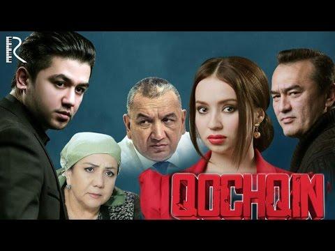 Qochqin (o'zbek Film) | Кочкин (узбекфильм)