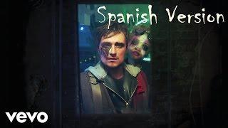 DJ Snake - Middle ft  Bipolar Sunshine (Spanish Cover)