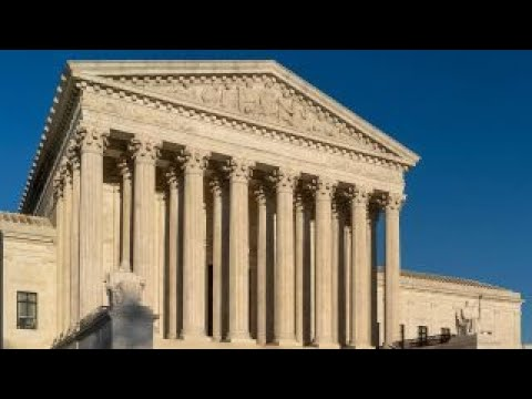 Mike Huckabee on Supreme Court: We want a non-ideological Justice