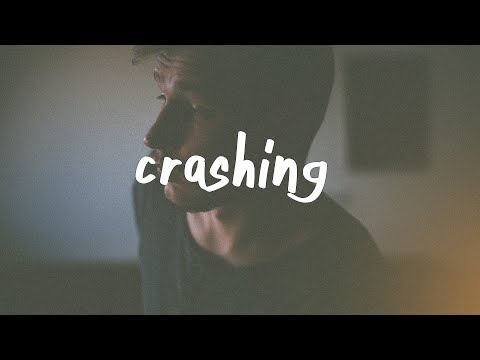 Finding Hope - Crashing (Lyric Video) Interlude
