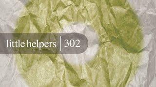 Aftahrs - Little Helper 302-3 (Original Mix)