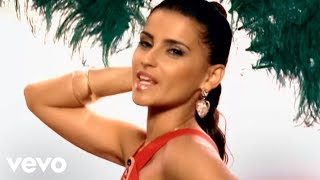 Клип Nelly Furtado - Do it