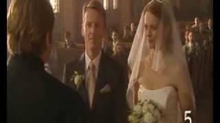 10 tiltott dolog ... esküvőn