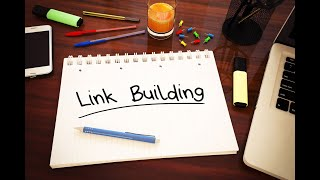 SEO HOW-TO: 5 Ways to Build Local Links