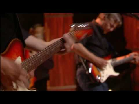 Steve Miller Band Live From Chicago True Fine Love