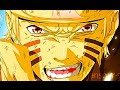 Naruto Shippuden Ultimate Ninja Storm 4 All Cutscenes Movie Full Story English mp3