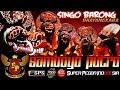 SAMBOYO PUTRO Terbaru Rampokan Singo Barong Live Tunggul Rejo 2017