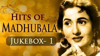 download lagu Indian Old Song - Ringtone gratis