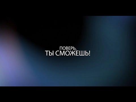 Golubev Vlad - Я долго думал о тебе