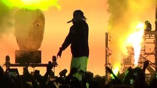 ASAP Rocky - Live @ NOS PRIMAVERA SOUND 2018