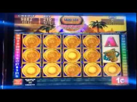 slot machine online spielen free spin game