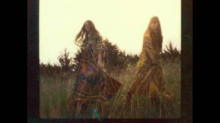 Watch First Aid Kit King Of The World video