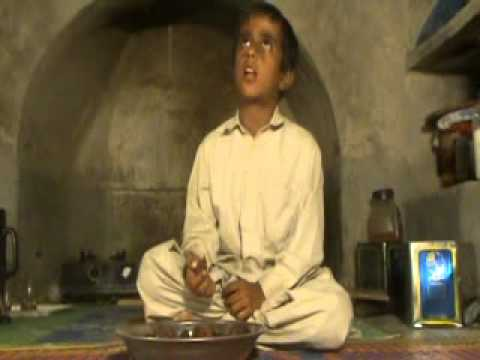 Balochi Film Yaagi Part1 video