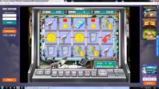 Играть В Игровые Автоматы Новинки