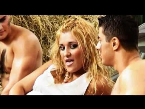 Bianca Rus - Clipele Frumoase video