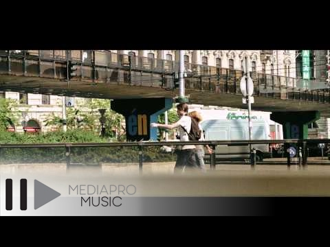 Sonerie telefon » William Naraine – If I Could Fall (official video)