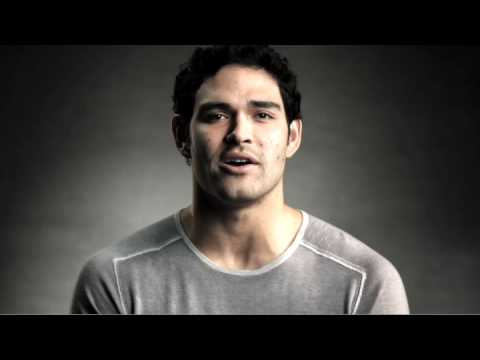AWESOME SUPER BOWL AD WITH MARK SANCHEZ'S HEART BEAT!!!! Video