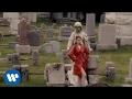 NIIA - BORED TO DEATH [Official Audio]