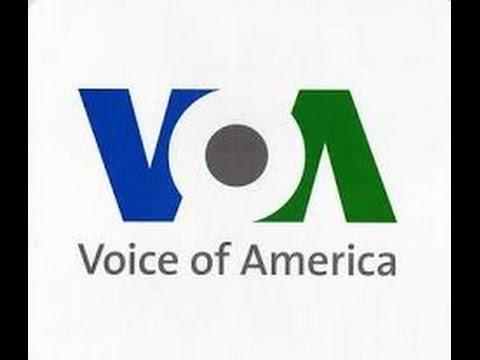VOA news 2016,VOA learning English 2016 Education Report Phát âm chuẩn cùng VOA