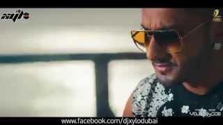 DESI KALAKAAR REMIX | DJ XYLO | VDJ JACOB VIDEO EDIT