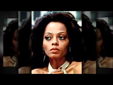 Diana Ross - Two Can Make It