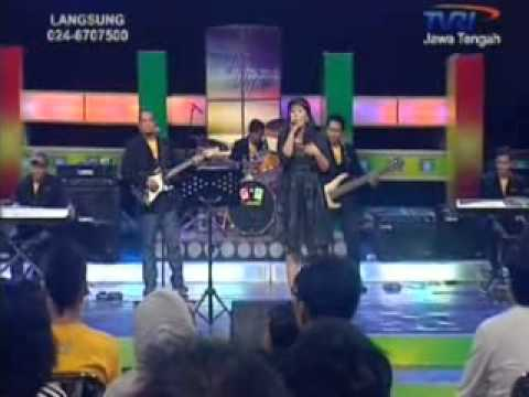 Jhohn Arie Kusmiran Gng Band video