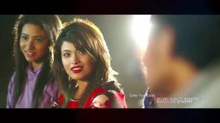 Chupi Chupi By Milon   Puja   Milon   Puja Hit  Song   Full HD